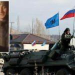 Karabağ'da Rus askerinden büyük hadsizlik! Tepki yağdı
