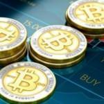 Kripto paralar rekor kırdı: Günlük hacmi 68,3 milyar dolara ulaştı