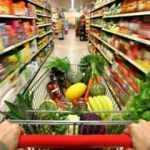 Türkiye'deki en yaygın 2 marketin etiketleri incelendi! Fiyat farkı şoke etti