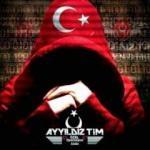 New York Federal Mahkemesi'nden Ayyıldız Tim'e 'siber savaş' soruşturması