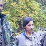 PKK'dan kaçan kadın teröristin anlattıkları kan dondurdu! Taciz, tecavüz...