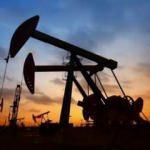 Petrol fiyatlarına Suudi Arabistan desteği sürüyor
