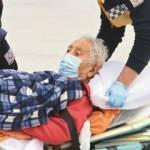 Prof. Dr. Mehmet İlhan Başgöz tedavisi için Türkiye'de