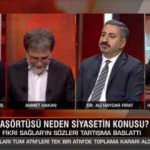 'CHP'yi değil AK Parti'yi eleştir' diyenlere çok sert tepki: Kazananın neyini eleştireyim...