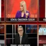 Perinçek: Amerika İran'ın başına Kılıçdaroğlu ve Akşener'i getirir