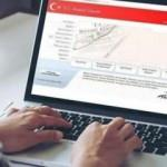 SSB'nin mal ve hizmet alım usulleri belirlendi