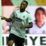 Cyle Larin için 15 milyon euroluk transfer teklifi!