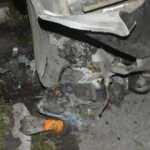 Turgutlu'daki patlamada terör izine rastlanmadı