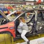 Otomotiv pazarı 2020'de yüzde 61 büyüdü
