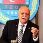 TZOB Başkanı Bayraktar'tan 'Destekler artırılsın' talebi!