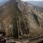 6 bin yıllık Kasrik Boğazı, doğal güzelliğiyle ziyaretçilerini bekliyor
