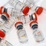 A'dan Z'ye aşı rehberi: İşte tüm merak edilenler