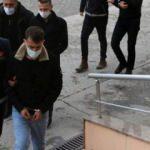 Amasya'da uyuşturucu operasyonu! 2 kişi tutuklandı