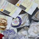 Ankara'da sahte altın şebekesine operasyon