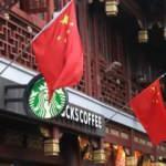 Çin Devlet Başkanı: Starbucks, ABD ile ilişkiler için destek verebilir