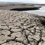 Dünya Meteoroloji Örgütü: 2020 en sıcak 3 yıldan biri
