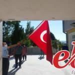 EBA girişle 11 Ocak İstiklal Marşı ve bayrak törenini okullarda canlı izleme!