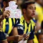 Fenerbahçe dolar borcunu TL'ye çevirdi