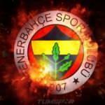 Fenerbahçe, KAP'a bildirdi!