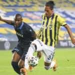 Fenerbahçe'de ayrılık! İspanya'ya dönüyor