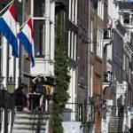 Hollanda Kovid-19 kısıtlamalarını 9 Şubat'a kadar uzattı