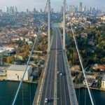 İstanbul konutta Avrupa metropollerine göre en cazip şehir