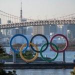 Japonya'da halk, olimpiyatların iptalini ya da ertelenmesini istiyor