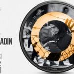 KADEM 'Göç ve Kadın' temalı kısa film yarışması düzenliyor!