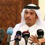 Katar'dan, Suudi Arabistan'ın Türkiye ve İran ile ilişkileri için arabuluculuk mesajı