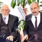 KTO Başkanı Ömer Gülsoy'un babası Mehmet Gülsoy vefat etti