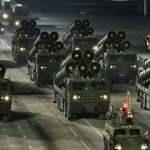 Kuzey Kore'den ABD'ye gözdağı: Dünyanın en güçlüsü!