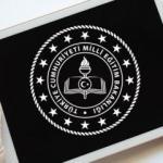 MEB ücretsiz 186 bin tablet başvurusu yapma! Tablet dağıtımları Ocak ayı sonunda....