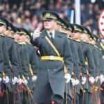 MSB 2021 Subay alım ilanı! Subay alımı başvuruları başvuruları sürüyor!