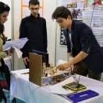 Mini YEKA yarışmaları için başvuru tarihleri belli oldu