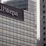JP Morgan'dan 'pişmanlık' açıklaması!