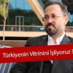 Ormanköy Projesi İle Koronanın Yaşam Aşısını Yaptık