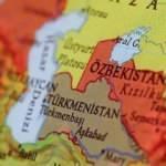Özbekistan'a Türkiye damgası! İlk sırada yer aldık