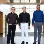 Qualcomm eski Apple mühendisinin şirketini 1.4 milyar dolara satın aldı