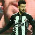 Atakan Üner Beşiktaş'a veda ediyor! 3 talip...