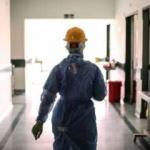 Son dakika: 13 Ocak koronavirüs tablosu! Vaka, Hasta, ölü sayısı ve son durum açıklandı