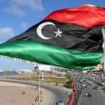 Suudi gazetenin Türkiye iddiasına Libya'dan yalanlama!