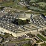 Pentagon, İsrail'i CENTCOM'un yetki alanına dahil etti