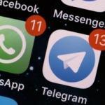 Türkiye, WhatsApp için harekete geçiyor! Açıklama geldi, toplanıyorlar 4'lü kıskaç