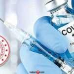 Türkiye'de kaç kişi aşı oldu? Sağlık Bakanlığı CANLI aşı takip sistemi (Güncel)
