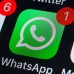 WhatsApp açıklaması ne anlama geliyor? Sözleşmeyi kabul etmeyenlere ne olacak?