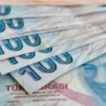 Son dakika haberi: Esnafın kredi borcuna erteleme