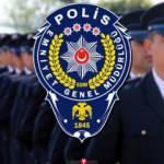 POMEM PÖH 2021 Polis alımı ne zaman yapılacak? Polis alımı başvuruları ne zaman başlayacak?
