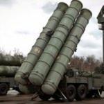ABD'den Hindistan'a 'Türkiye' üzerinden S-400 tehdidi
