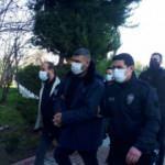 Adana'daki yasa dışı bahis operasyonunda 7 kişi tutuklandı