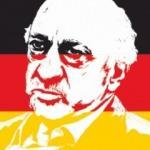 Alman gazetesi Süddeutsche Zeitung: FETÖ, İlluminati'den daha tehlikeli